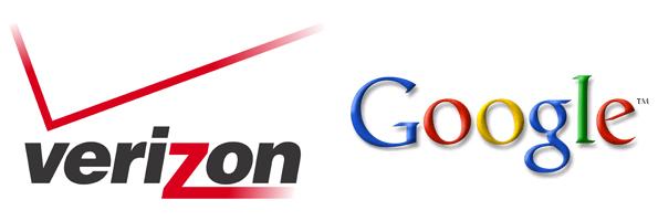 verizon-google.jpg