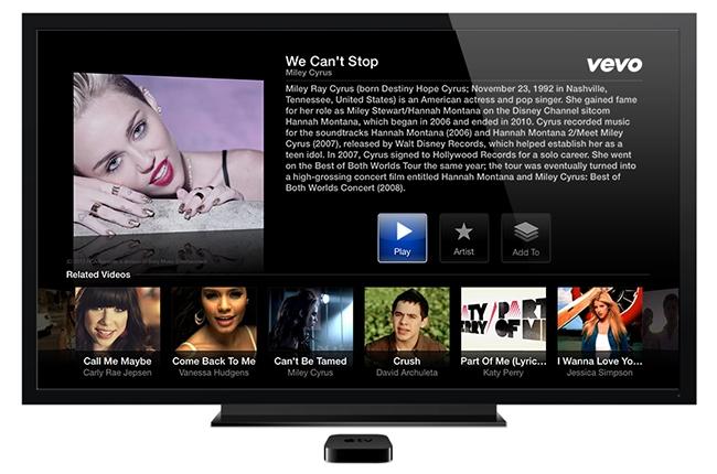 vevo-apple-tv.jpg