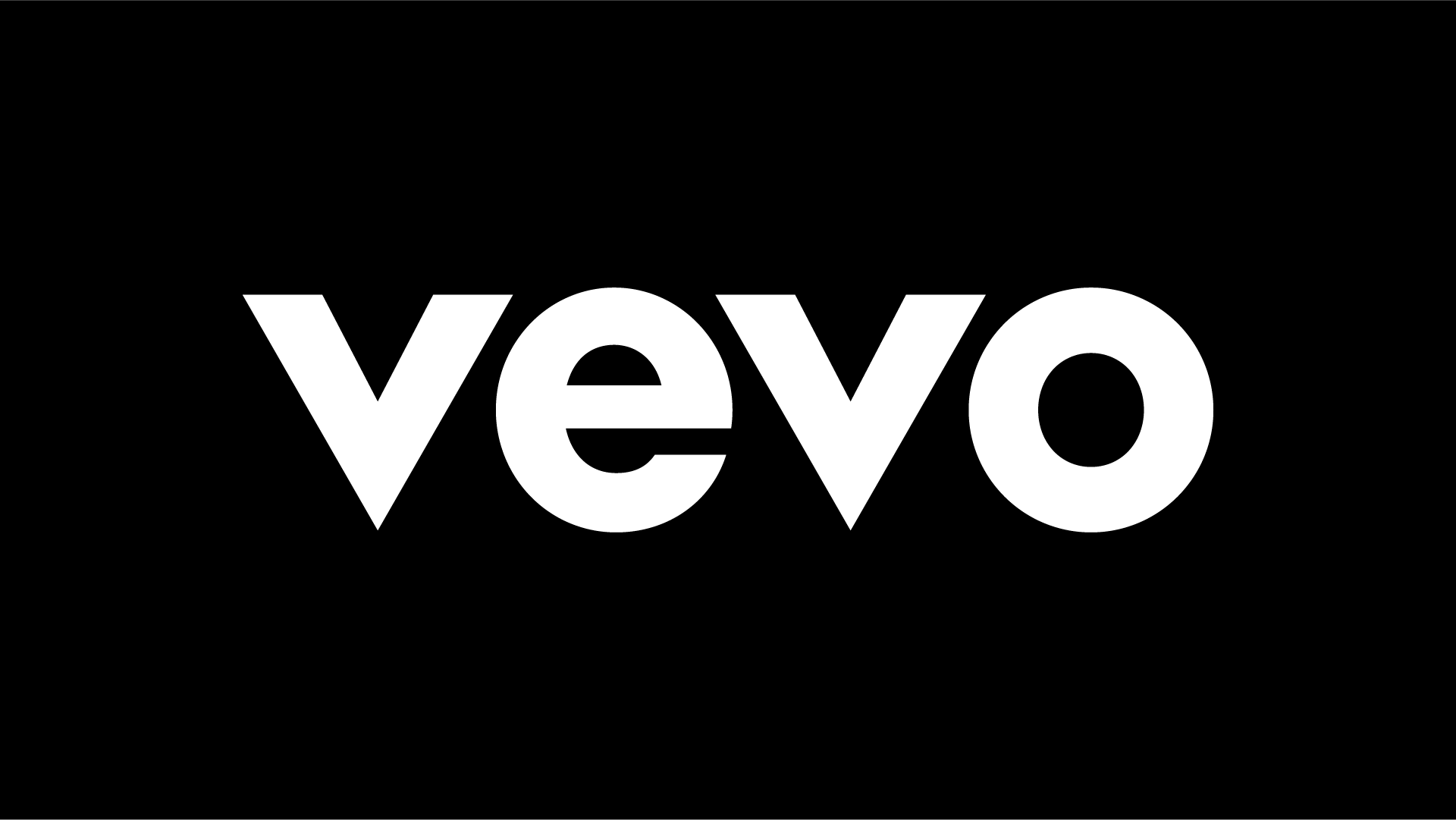 vevo_clearspace-copy.png