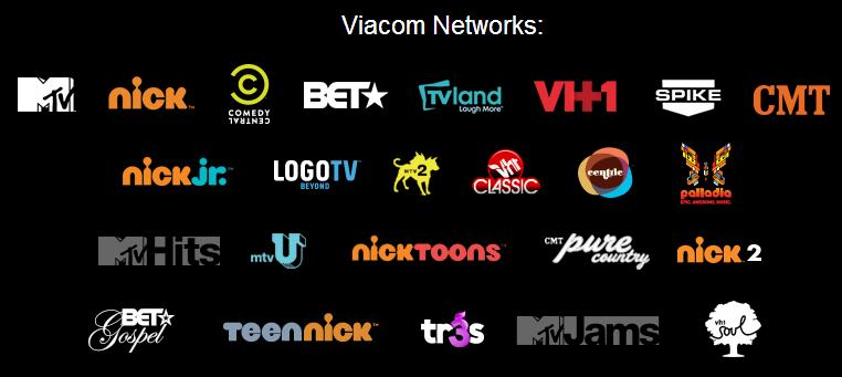 viacom-networks.png