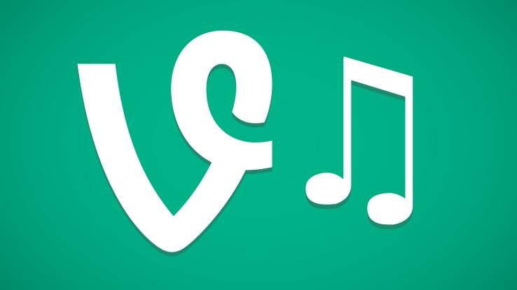 vine-music.png