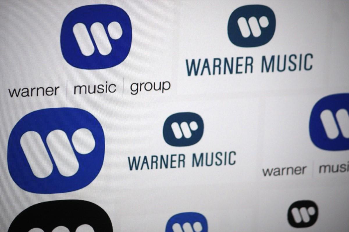 warner-music-group.jpg