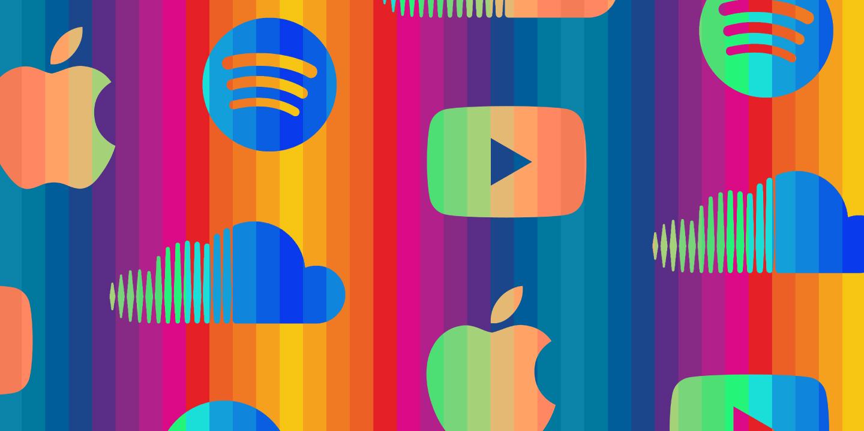 year_in_streaming_v2.jpg