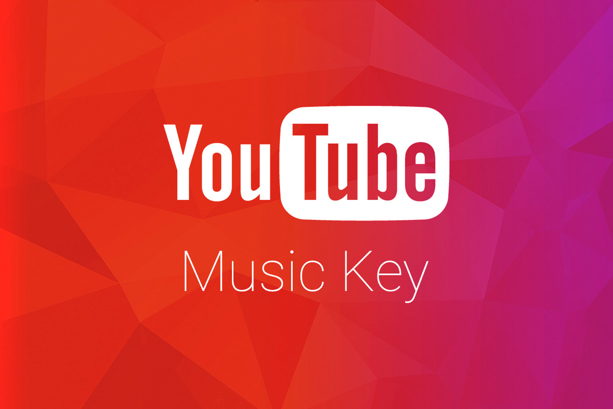 youtube-music-key.jpg