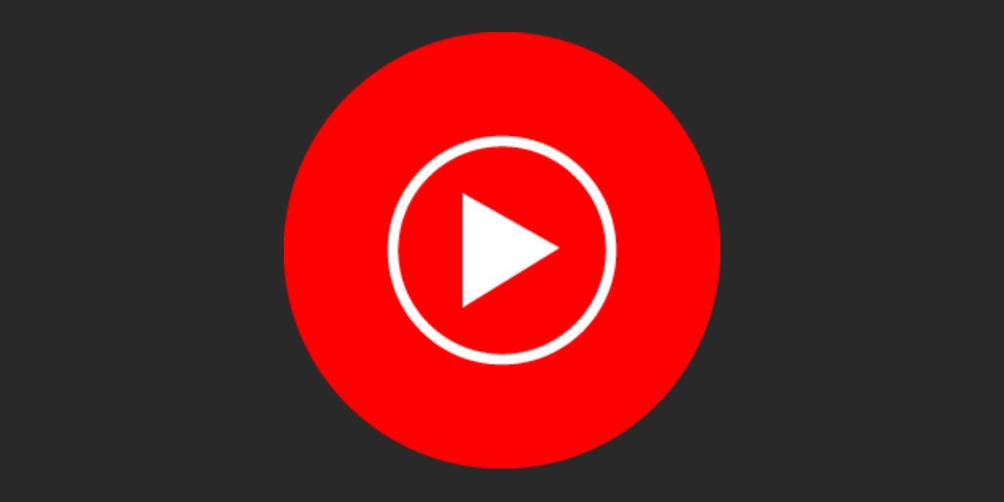 youtube-music-new-icon-cover.png