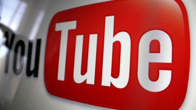 youtube_company.jpg