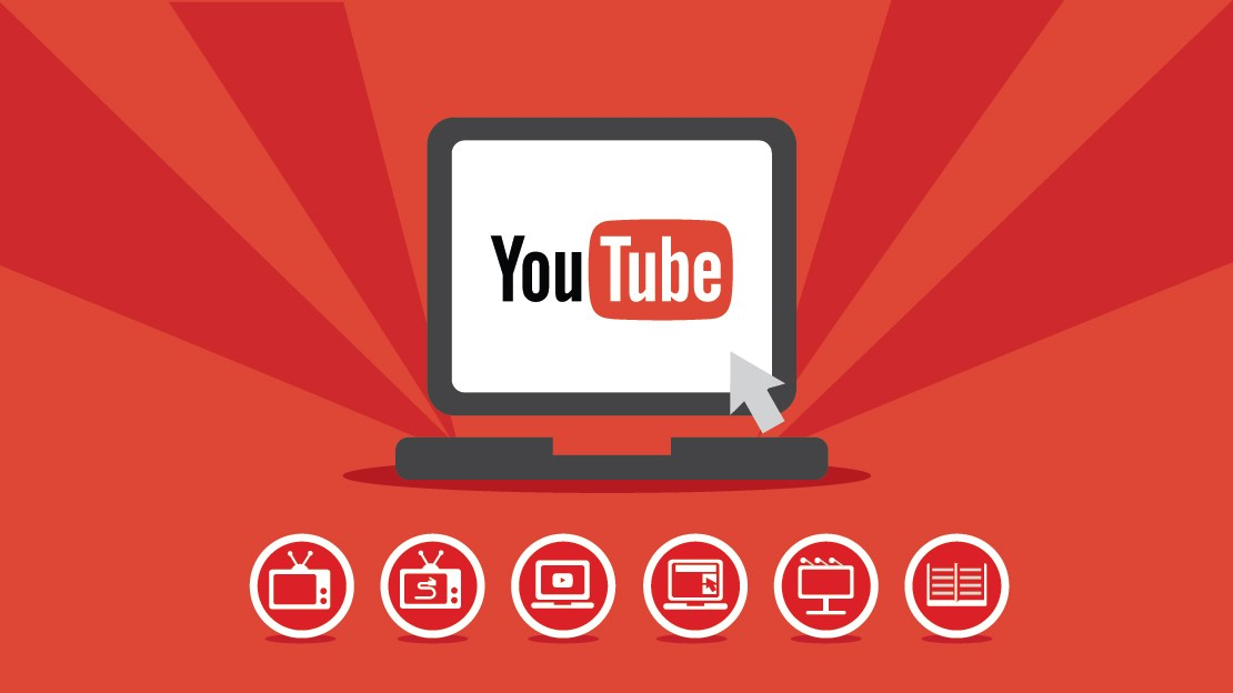 youtube_icons.jpg