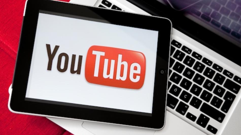 youtube_multiplatform.jpg