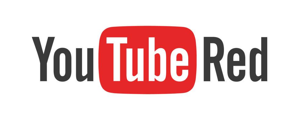youtube_red_brandmark.jpg