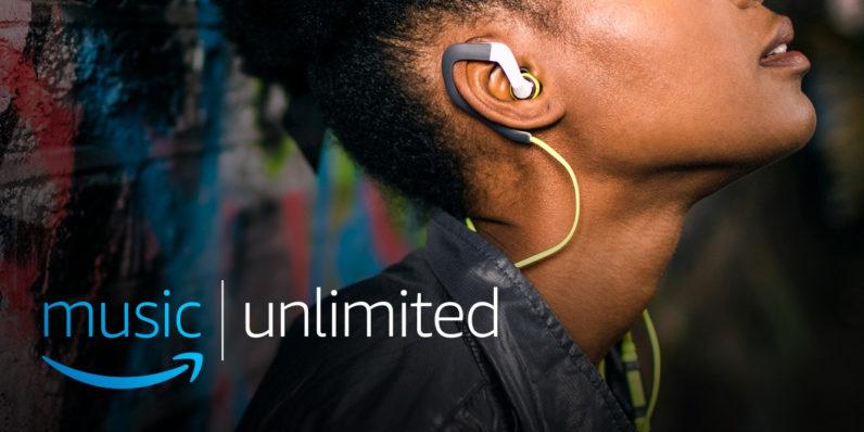 amazon-music-unlimited-796x398_1.jpg