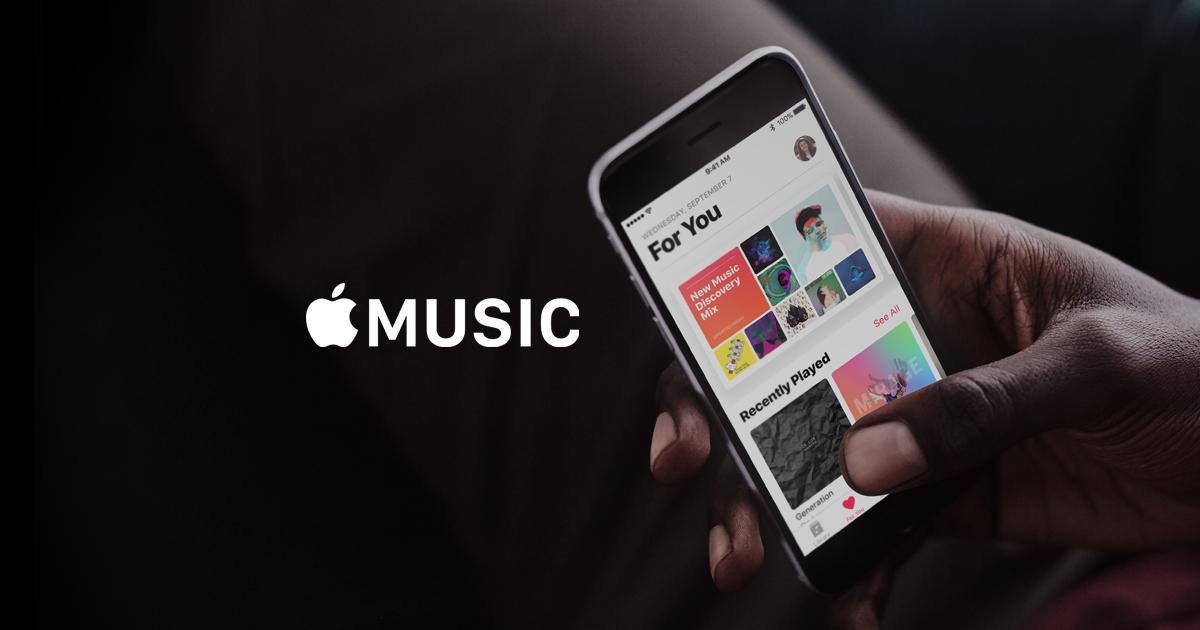 apple_music_foryou.png
