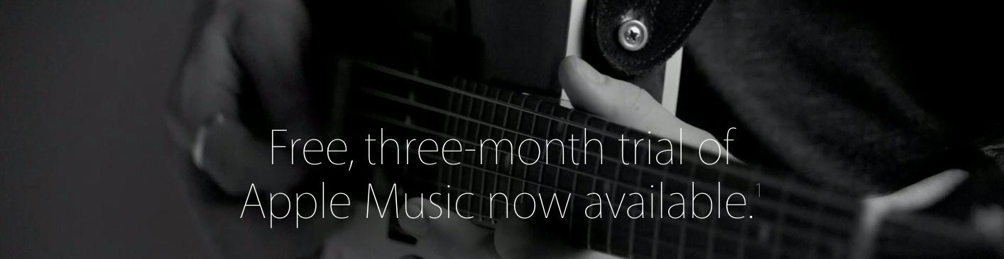 apple_music_trial.jpg