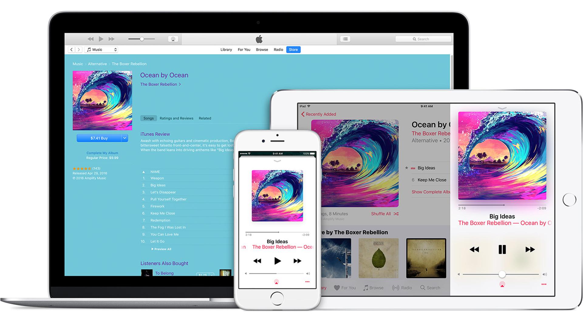 apple_music_tv_new.jpg