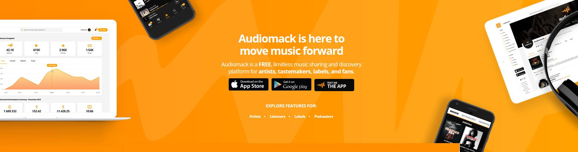 audiomack_banner.jpg