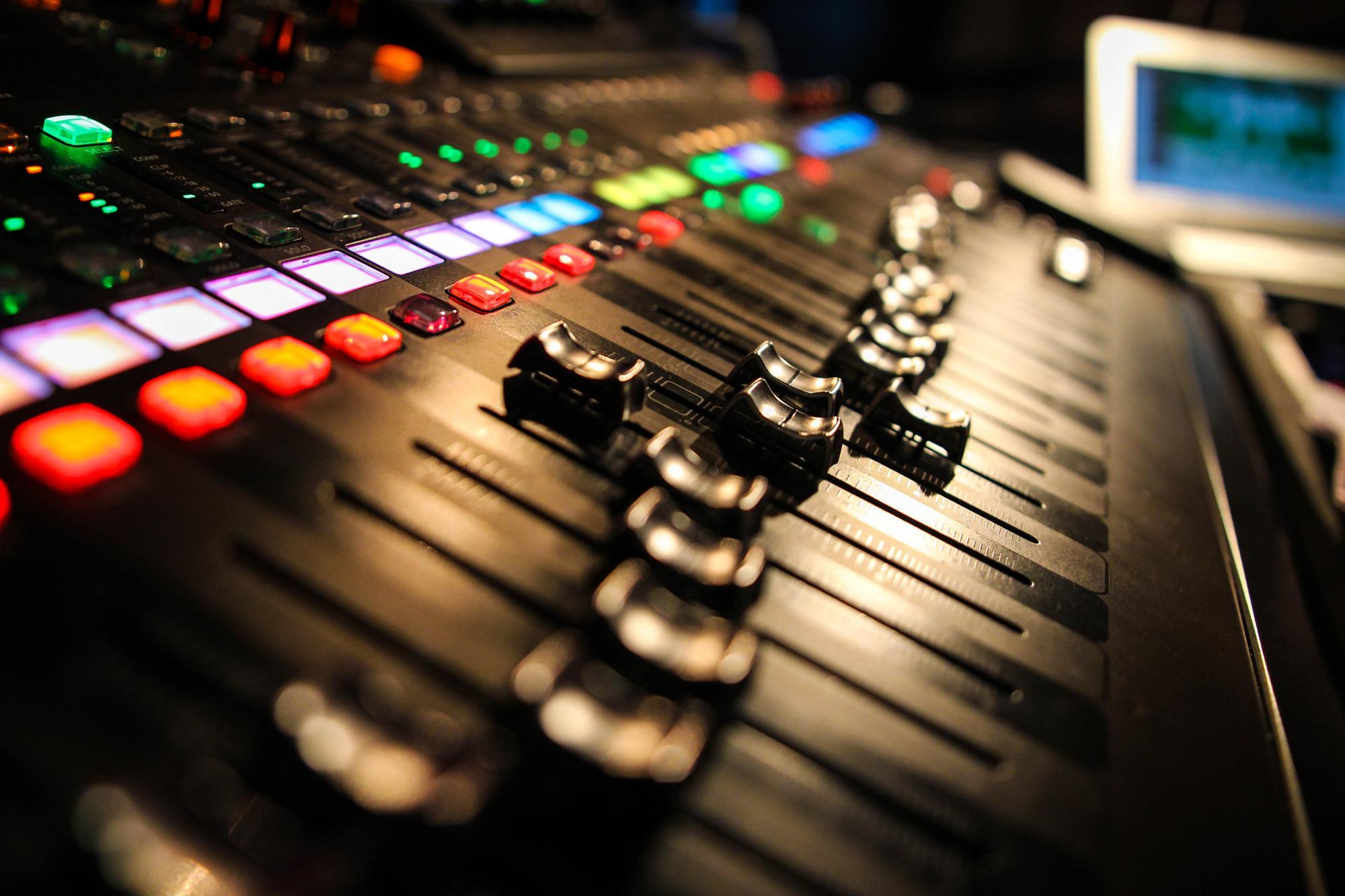 music-industry3.jpg