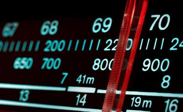 old-radio-dial.jpg