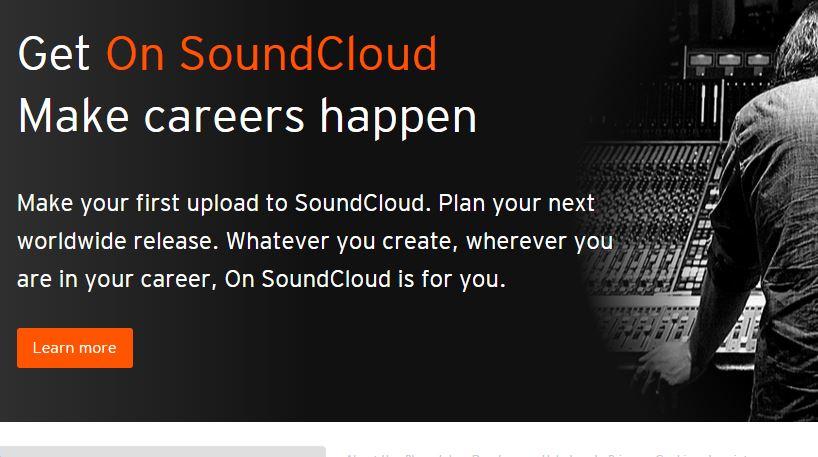 soundcloud1_1.JPG