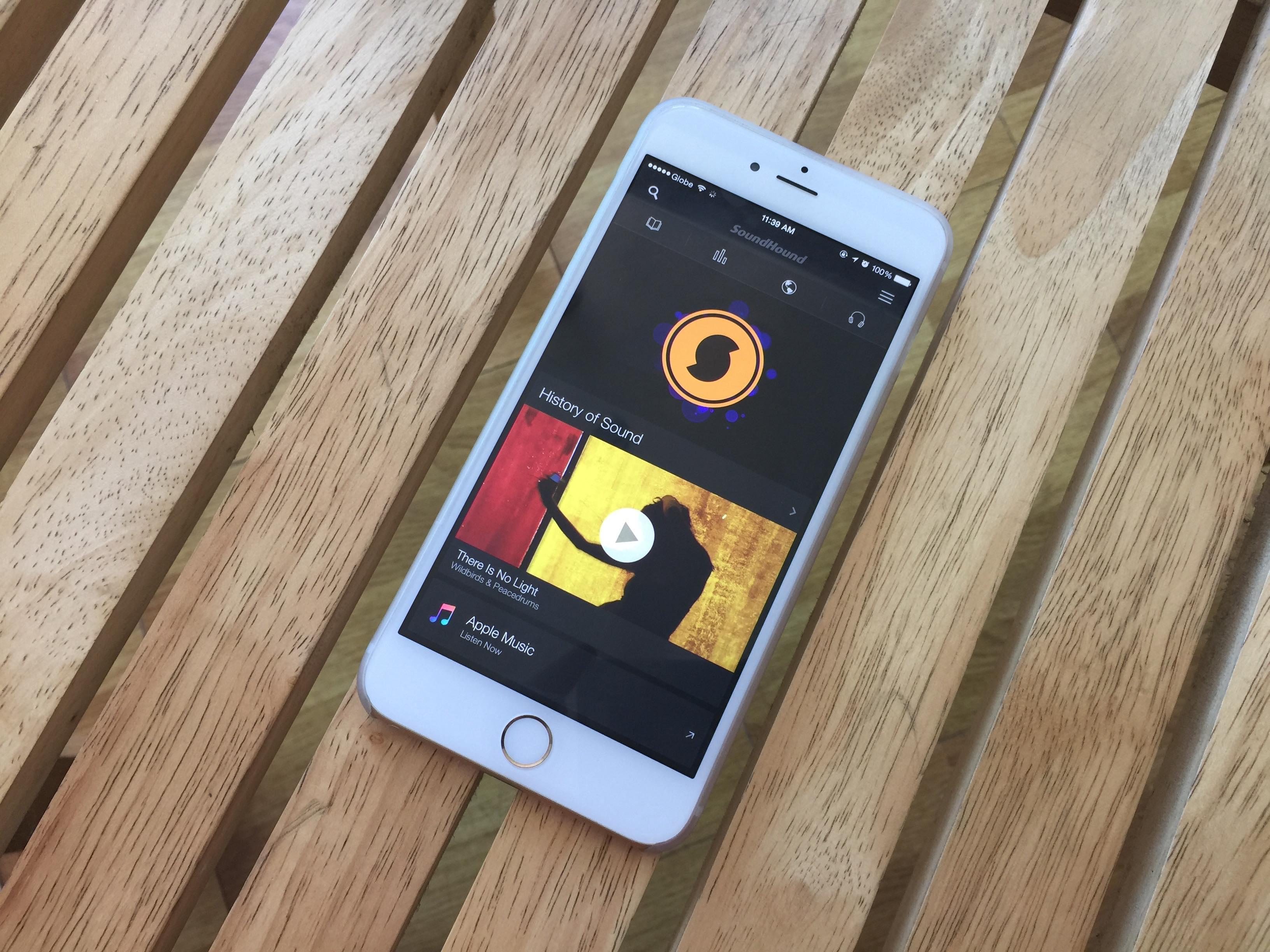 soundhound-plus-apple-music.jpg