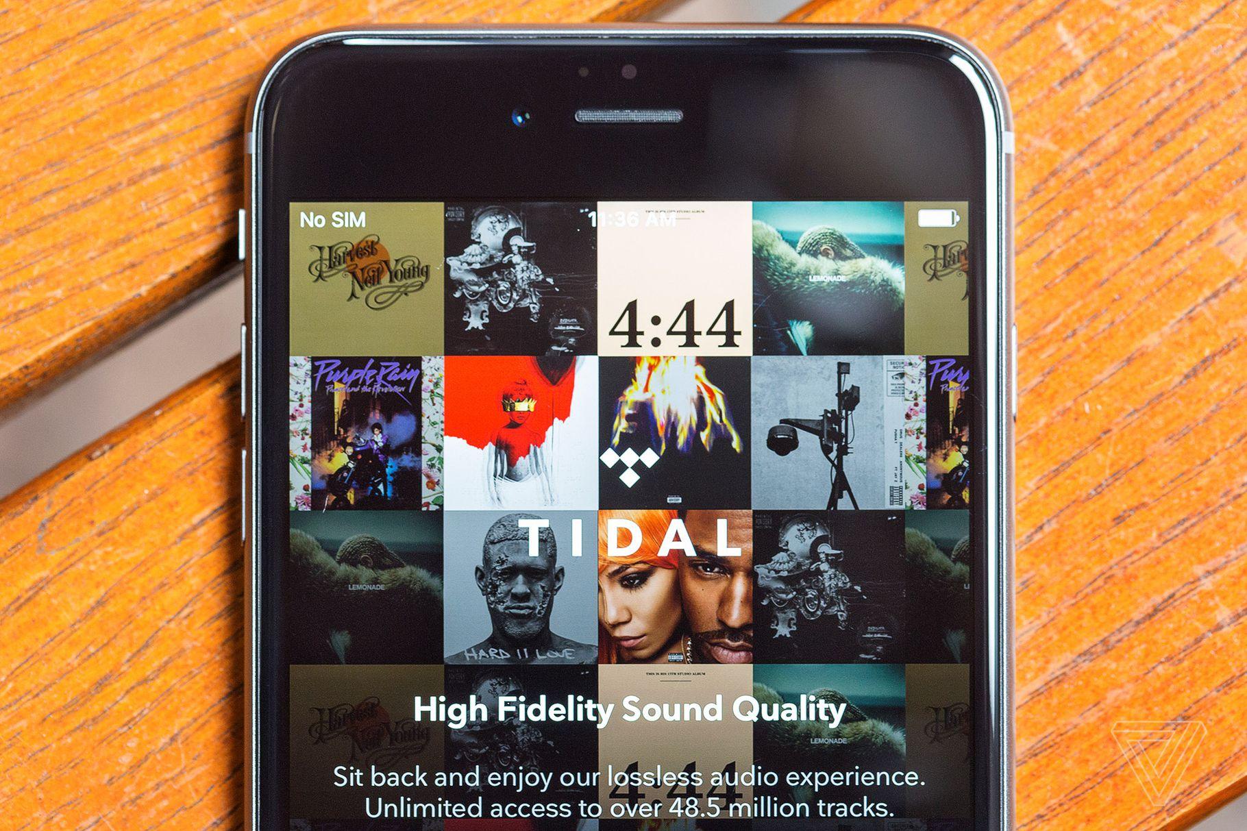 tidal_mobile.jpg