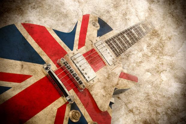 uk_musicindustry.jpg