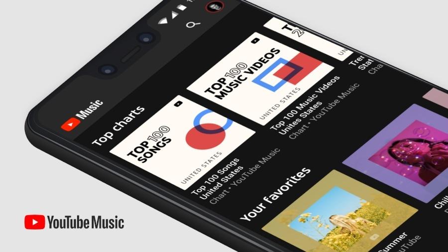 youtube-music-app.jpg