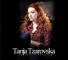 tanja_tzarovska.jpg