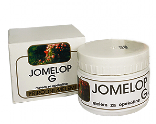 jomelop-g-50g-640x640w.png