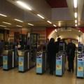 A jegypénztárnál - A tömegközlekedésről, bérletekről...