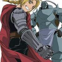 Fullmetal Alchemist - A bölcsek kövének nyomában