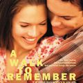 Nézzünk filmeket! - A leukémiás fiatal lány története - Séta a múltba