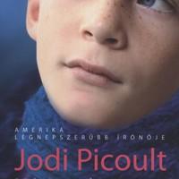 Olvasni jó - Jodi Picoult - Házirend