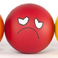 Mi vált(hat) ki myasthenia-s tünetet?