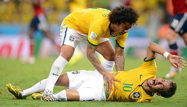 neymar-dipastikan.jpg