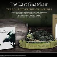 Az E3-as gyűjtői kiadások 1. rész