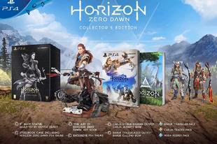 Az E3-as gyűjtői kiadások 2. rész