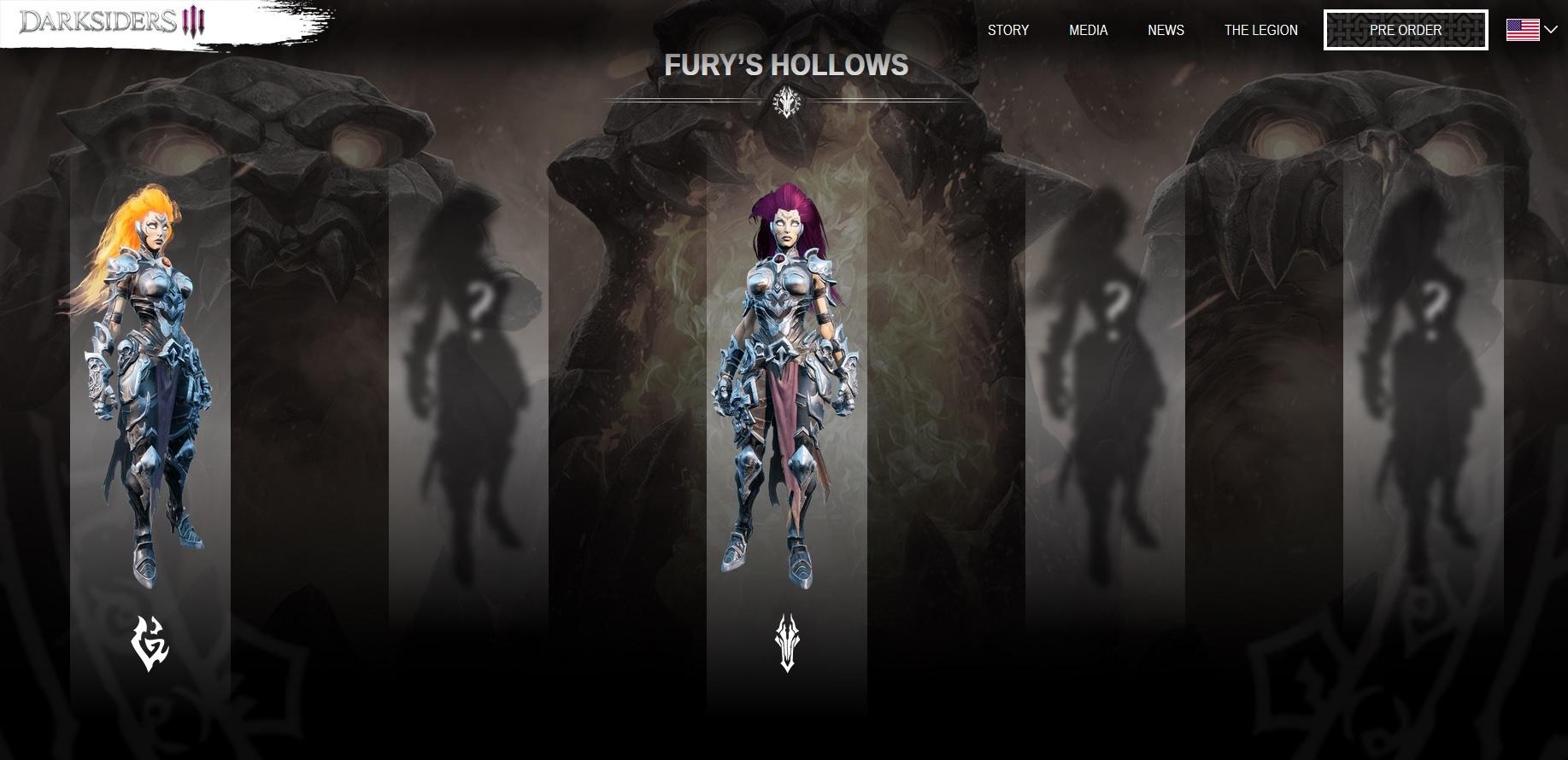 ds3_furys_forms.jpg