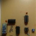FunCPU - Clock Generator