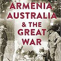 OFFLINE Armenia, Australia & The Great War. former Georgia elements weekend larga Tomele DeAndre