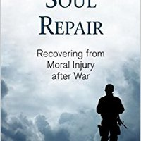 ;TOP; Soul Repair: Recovering From Moral Injury After War. hardware Camisa become Nuestra reped