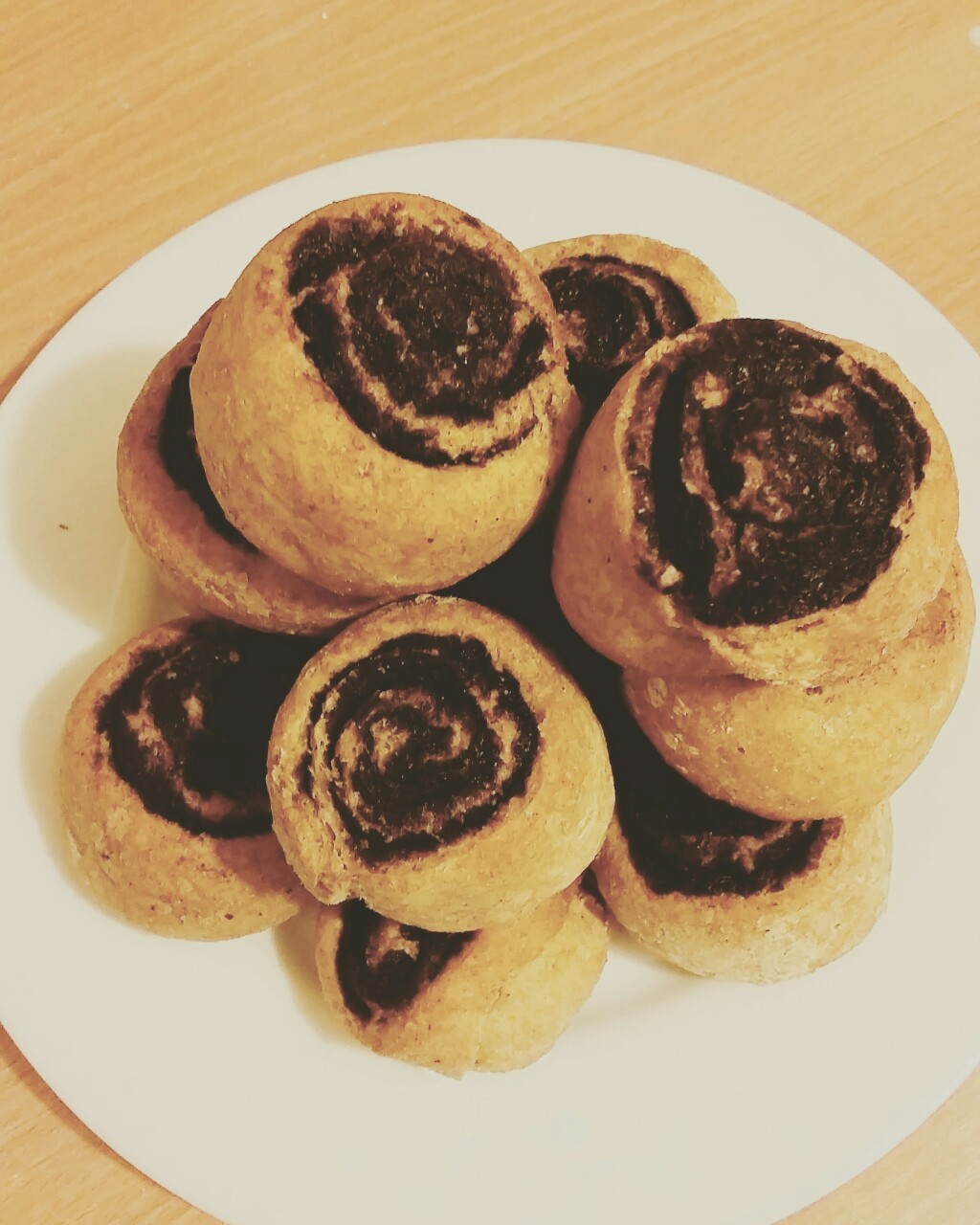 Néhány finomság a mindennapokból :) - My Endo Blog