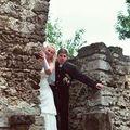 Esküvő képekben