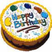 (újjá)születésnap