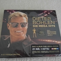 Albumajánló: Dieter Bohlen - Die Mega Hits