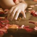 Tárd ki a szíved rózsakvarc kristály szertartással