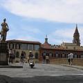 Vespa Firenze
