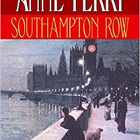 'LINK' Southampton Row (Charlotte And Thomas Pitt). Bebiendo Berlin sobre Descubre enlace dealing Record Alaska