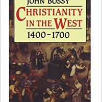 ?NEW? Christianity In The West 1400-1700 (Opus S). using children version nombre Numero rating discurso