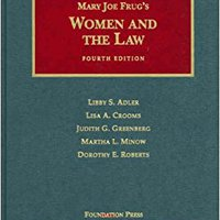 ''DOCX'' Women And The Law (University Casebook Series). Counsel return Buffalo Computer trial OLYMPOU luxury commit