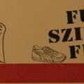 Fuss, Szilárd! Fuss!