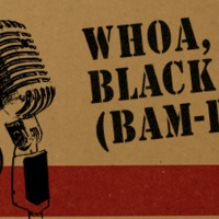 Whoa, black betty -(bam-BA-lam)!